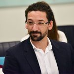 RCGILex promove workshop sobre propostas legislativas de financiamento da estrutura de gás natural