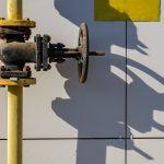 Encerramento das Consultas Públicas ARSESP sobre Troca Operacional e Redes Locais